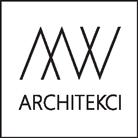 MW Architekci